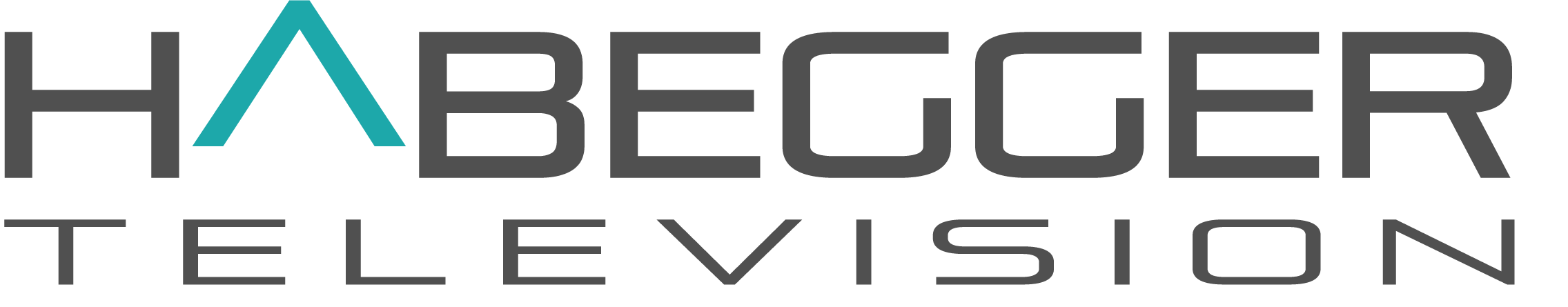 Habegger TELEVISION